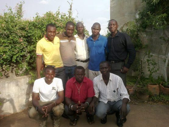2013_Bamako_1