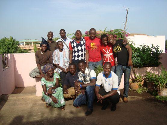 2014_Bamako_1